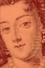 De Scudery, Madeleine The Story of Sapho