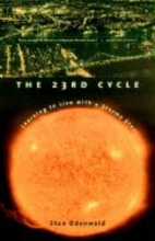 Sten Odenwald The 23rd Cycle