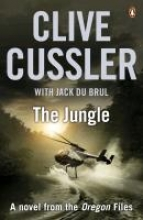 Cussler, Clive The Jungle