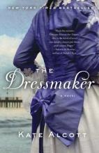 Alcott, Kate The Dressmaker