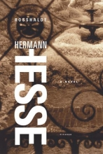 Hesse, Hermann Rosshalde