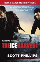 Phillips, Scott The Ice Harvest