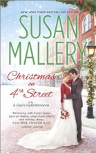 Mallery, Susan Christmas on 4th Street