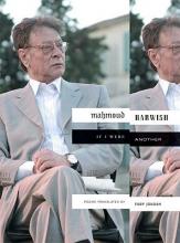 Darwish, Mahmoud If I Were Another
