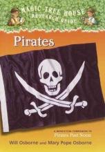 Osborne, Will Pirates