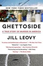Leovy, Jill Ghettoside