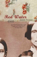 Freeman, Judith Red Water
