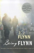 Flynn, Nick Being Flynn