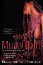 Hart, Megan Pleasure and Purpose