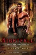 Connor, Ellen Nightfall