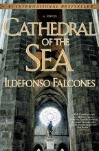 Falcones De Sierra, Ildefonso Cathedral of the Sea