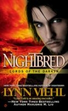 Viehl, Lynn Nightbred