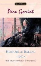 Balzac, Honore de Pere Goriot