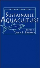 Bardach Sustainable Aquaculture
