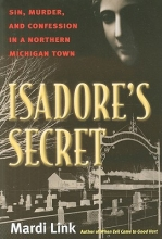 Link, Mardi Isadore`s Secret