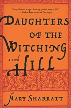 Sharratt, Mary Daughters of the Witching Hill