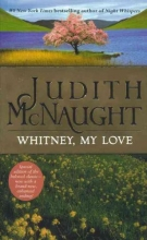 McNaught, Judith Whitney, My Love