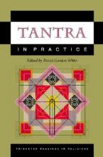 White, David Gordon Tantra in Practice
