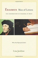 Jardine, Lisa Easmus, Man of Letters - The Construction of Charisma in Print