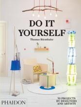 Bärnthaler, Thomas Do It Yourself