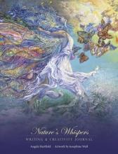 Hartfield, Angela Nature`s Whispers Writing & Creativity Journal