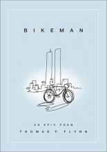 Flynn, Thomas F. Bikeman