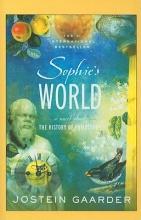 Gaarder, Jostein Sophie`s World