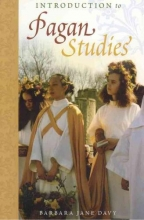 Davy, Barbara Jane Introduction to Pagan Studies