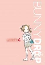 Unita, Yumi Bunny Drop 2