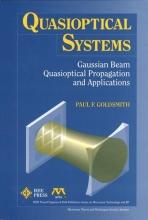 Goldsmith, Paul F. Quasioptical Systems