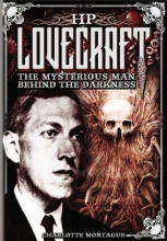 Montague, Charlotte HP Lovecraft