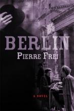 Frei, Pierre Berlin