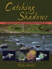 Strolis, Rich Catching Shadows