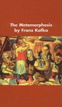 Kafka, Franz The Metamorphosis