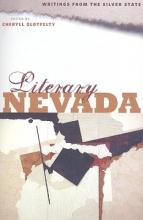 Literary Nevada
