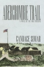 Simar, Candace Abercrombie Trail