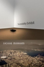 Murakami, Sachiko The Invisibility Exhibit