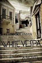 Oderman, Kevin White Vespa