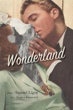 Ligon, Samuel Wonderland