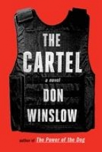 Winslow, Don The Cartel