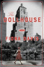 Davis, Fiona The Dollhouse