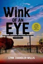 Willis, Lynn Chandler Wink of an Eye
