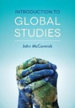 John McCormick Introduction to Global Studies