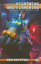 Rucka, Greg Superman: New Krypton