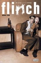 Lee, Jim Flinch, Book Two