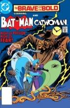 Brennert, Alan Tales of the Batman
