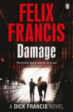 Francis, Felix Damage