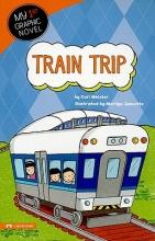 Meister, Cari Train Trip