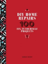 Beeny, Sarah DIY Home Repairs