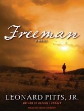 Pitts, Leonard Freeman